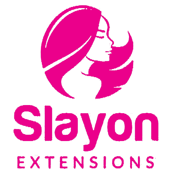 Slayon Extensions